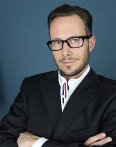 Markus Lanz Schweiz